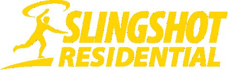 Slingshot Residential